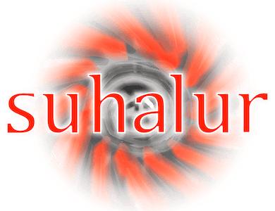 suhalur
